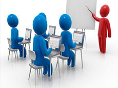 IT Training & Consultancy